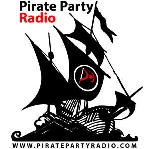 Pirate Party Radio