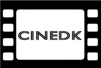 CineDK (Podcast) - www.facebook.com/cinedk podcast