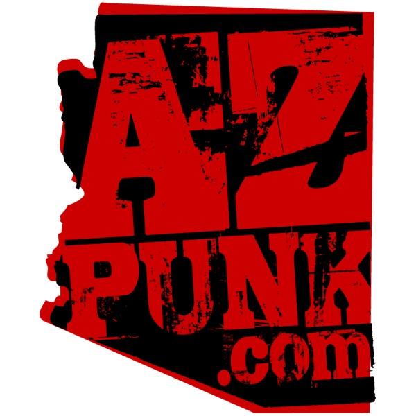 AZPunk.com Pub Crawl Podcasts