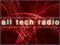 All Tech Radio