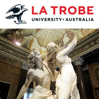 Epics of Rome:La Trobe University