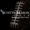 The Scotty Mason Show - The ORIGINAL Model Railroad Podcast!