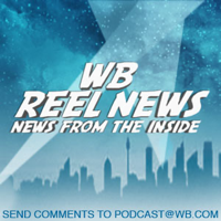 WB Reel News Podcast podcast