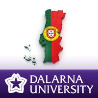 Literature in Portuguese (PR1006) podcast