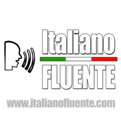 Italiano Fluente's Podcast