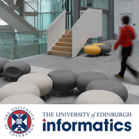 Informatics: Introduction to Robotics and Vision podcast