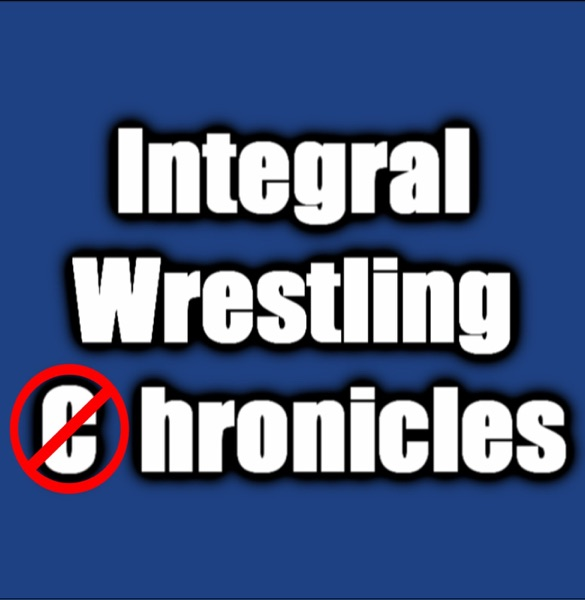 Integral Wrestling Chronicles