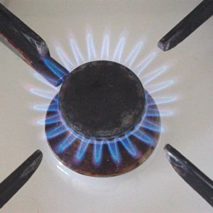 Electricity and Gas: Market Design and Policy Issues