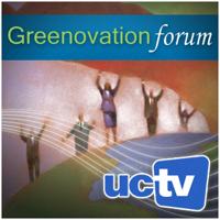 Greenovation Forum (Video) podcast