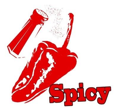 Los Audiolibros de spicy.com.mx (Podcast) - www.poderato.com/spicy