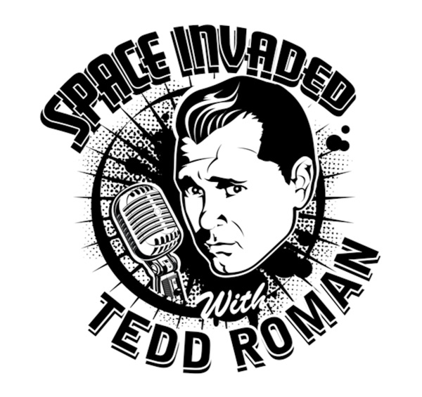 Space Invaded Podcast