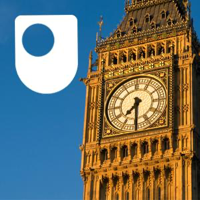 Sacking Prime Ministers - for iPad/Mac/PC podcast