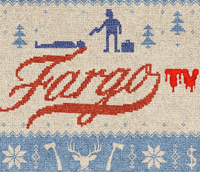 Fargo TV podcast