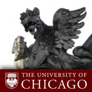 University of Chicago Urban Forums