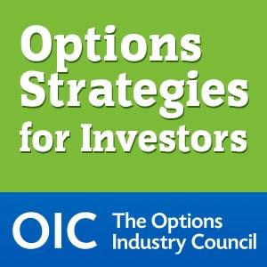 Options Strategies for Investors