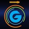 GameSpot GamePlay artwork