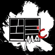 MoC Comics