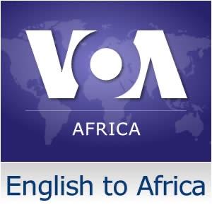 Studio 7 - Voice of America:VOA