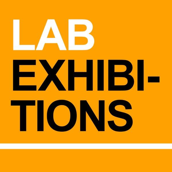 Exhibitions 2013