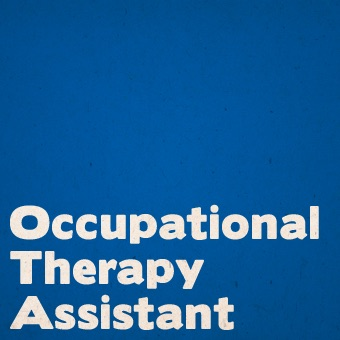 OT Therapeutic Procedures II