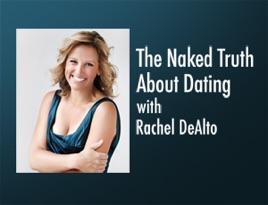 Dating rachel