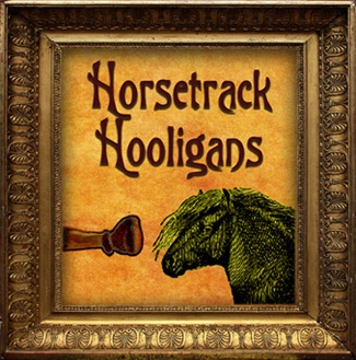 Horsetrack Hooligans