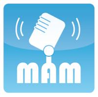 MAM Podcast podcast