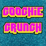 Podcasts – CoochieCrunch