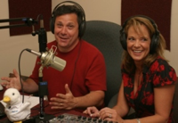Atlanta Business Radio podcast