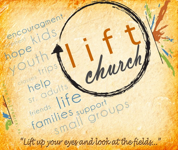 Lift Church