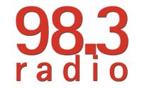 Kontu Kontari podcast