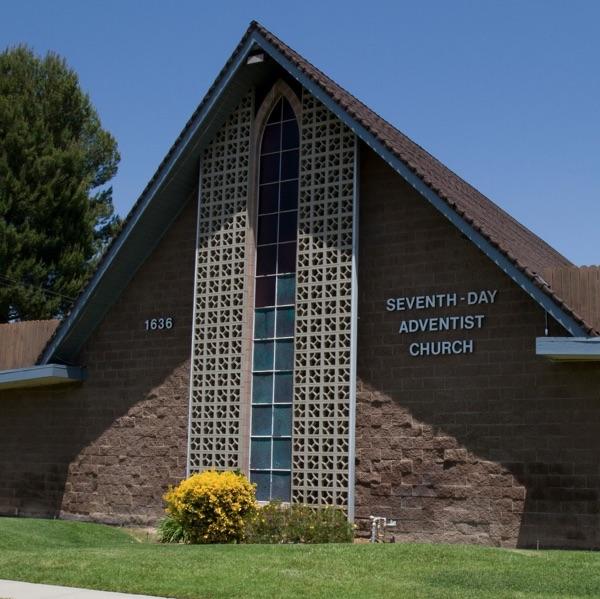 Simi Valley SDA Church