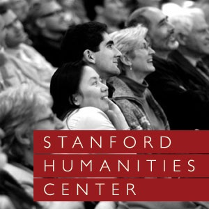 Stanford Humanities Center