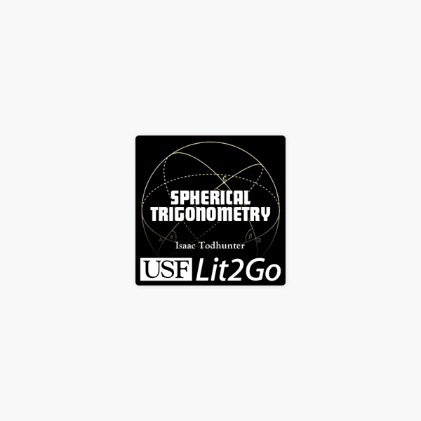 Spherical Trigonometry on Apple Podcasts