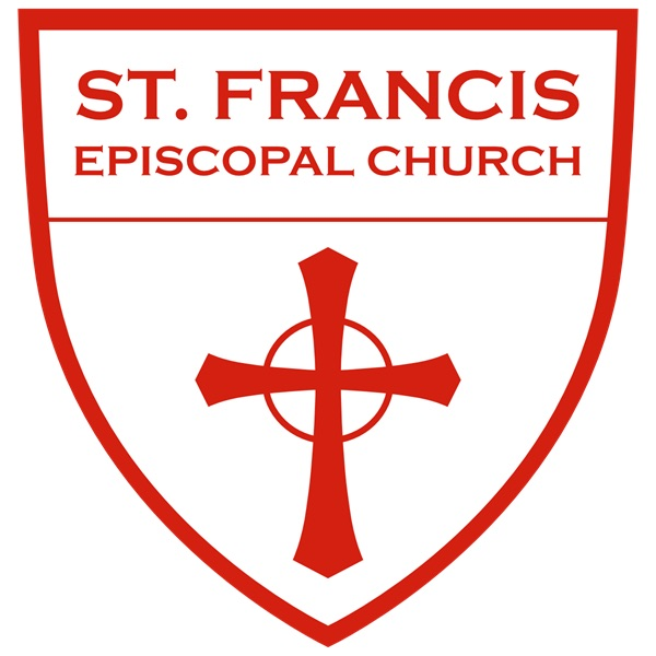 Homily Podcast from St Francis Episcopal Church Houston