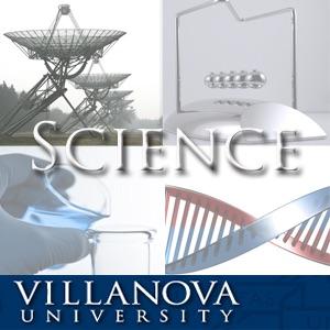 Science - Video (HD)