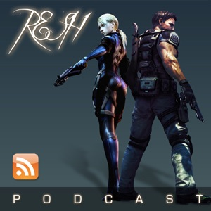 RESH Podcast