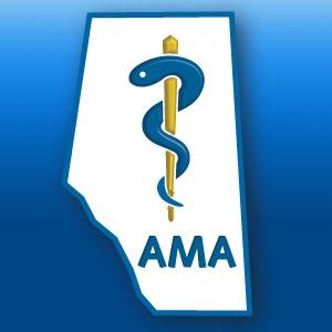 Alberta Doctors' Digest