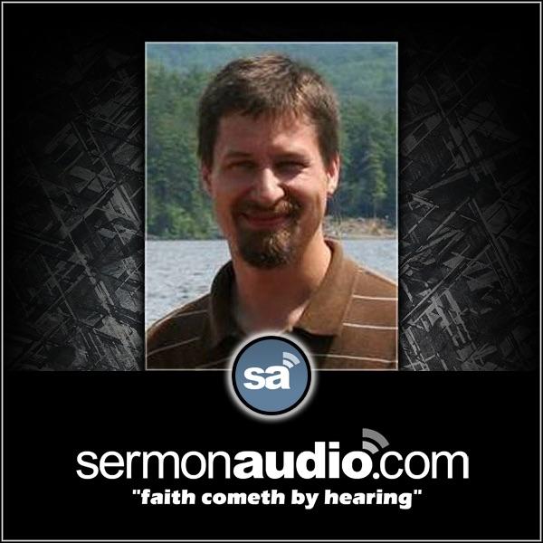 Donald Owens II on SermonAudio