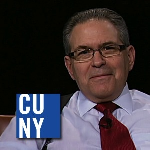 CUNY TV's The Stoler Report by CUNY TV on Apple Podcasts