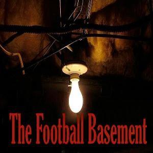 The Football Basement