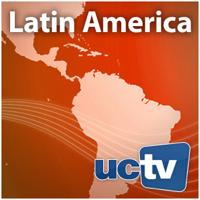 Latin America (Audio) podcast