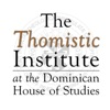 The Thomistic Institute artwork