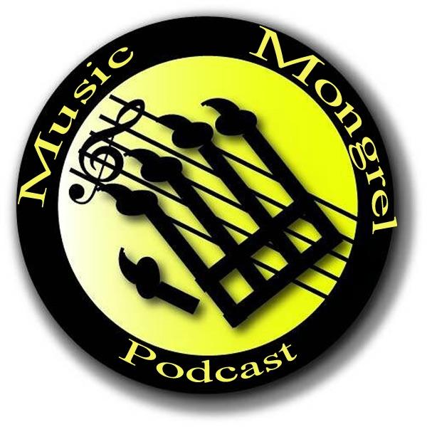 Music Mongrel Podcast