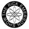 The Rick Emerson Show 'Classic'