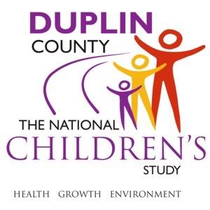 National Children's Study - Video
