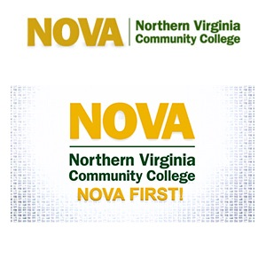 NOVA Guaranteed Admission Agreements