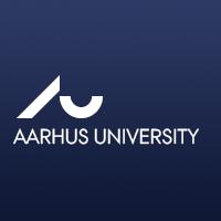 Aarhus University podcast
