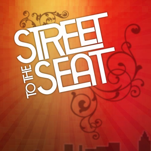 Street to the Seat » Podcast Feed