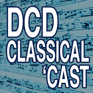The DCD Classical 'Cast